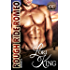 Rough Ride Romeo (Crawley Creek Book 2)