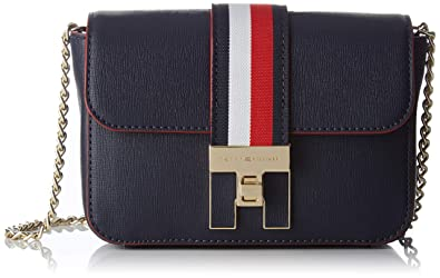 70d00e15360 Tommy Hilfiger Th Heritage Mini Xover