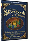 Classic Storybook Collection With Hayley Mills [Import]