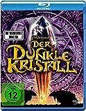 Der dunkle Kristall [Blu-ray]