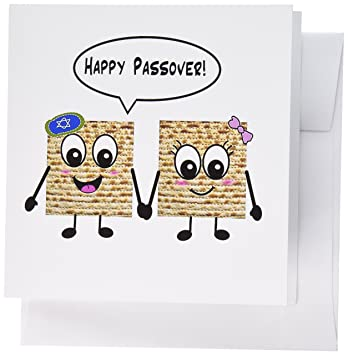 3drose 8 x 8 x 025 inches happy passover cute smiley matzah cartoon 3drose 8 x 8 x 025 inches happy passover cute smiley matzah cartoon happy smiling matzot m4hsunfo Choice Image