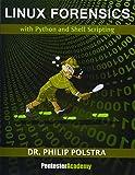 Linux Forensics