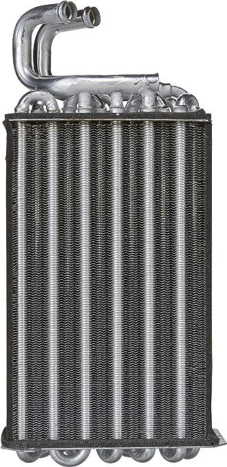 Spectra Premium 99402 Industrial Heater Core