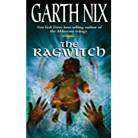 The Ragwitch (English Edition)