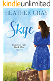 Skye (Rainbow Falls Book 1)