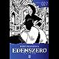 Edens Zero Capítulo 027