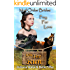 Mail Order Bride: Pray for Love: Clean and Wholesome Western Historical Romance (Mail Order Brides On The Run Book 8)