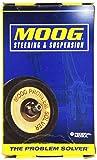 Moog K80085 Sway Bar Link Repair Kit