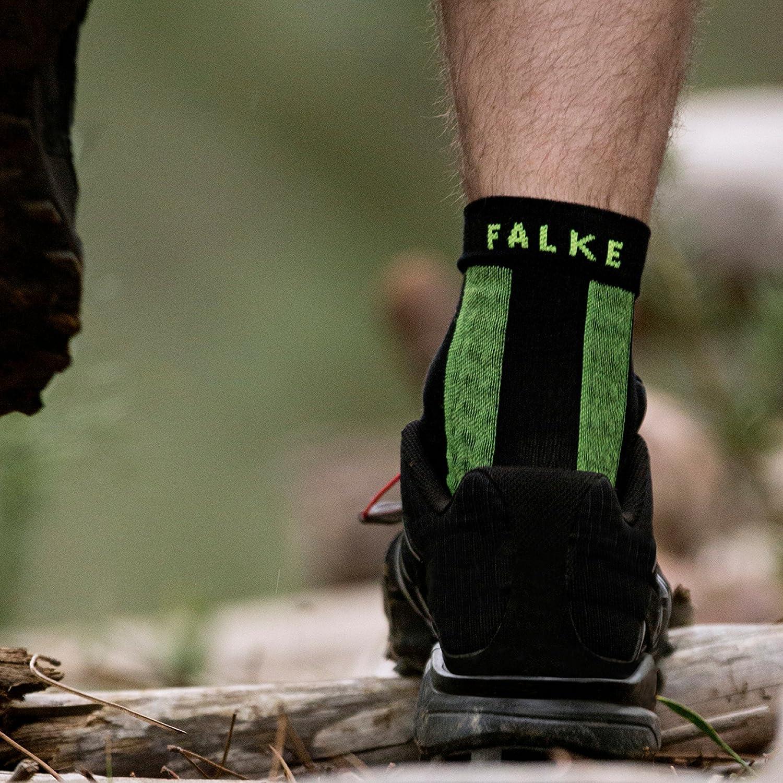 Falke Achilles Chaussettes de Running Homme