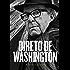 Direto de Washington: W. Olivetto por ele mesmo