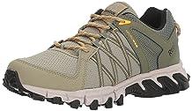 Reebok Trailgrip RS 5.0 Trail Runner