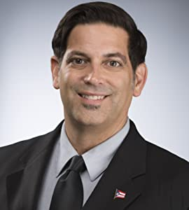 Robert M. Alexander