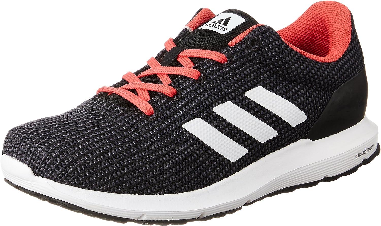 adidas Women's Cosmic Running Shoes Core