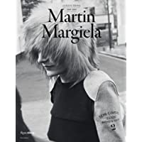 Martin Margiela: The Women's Collections, 1989-2009
