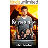 Repossession is 9/10ths of the Law