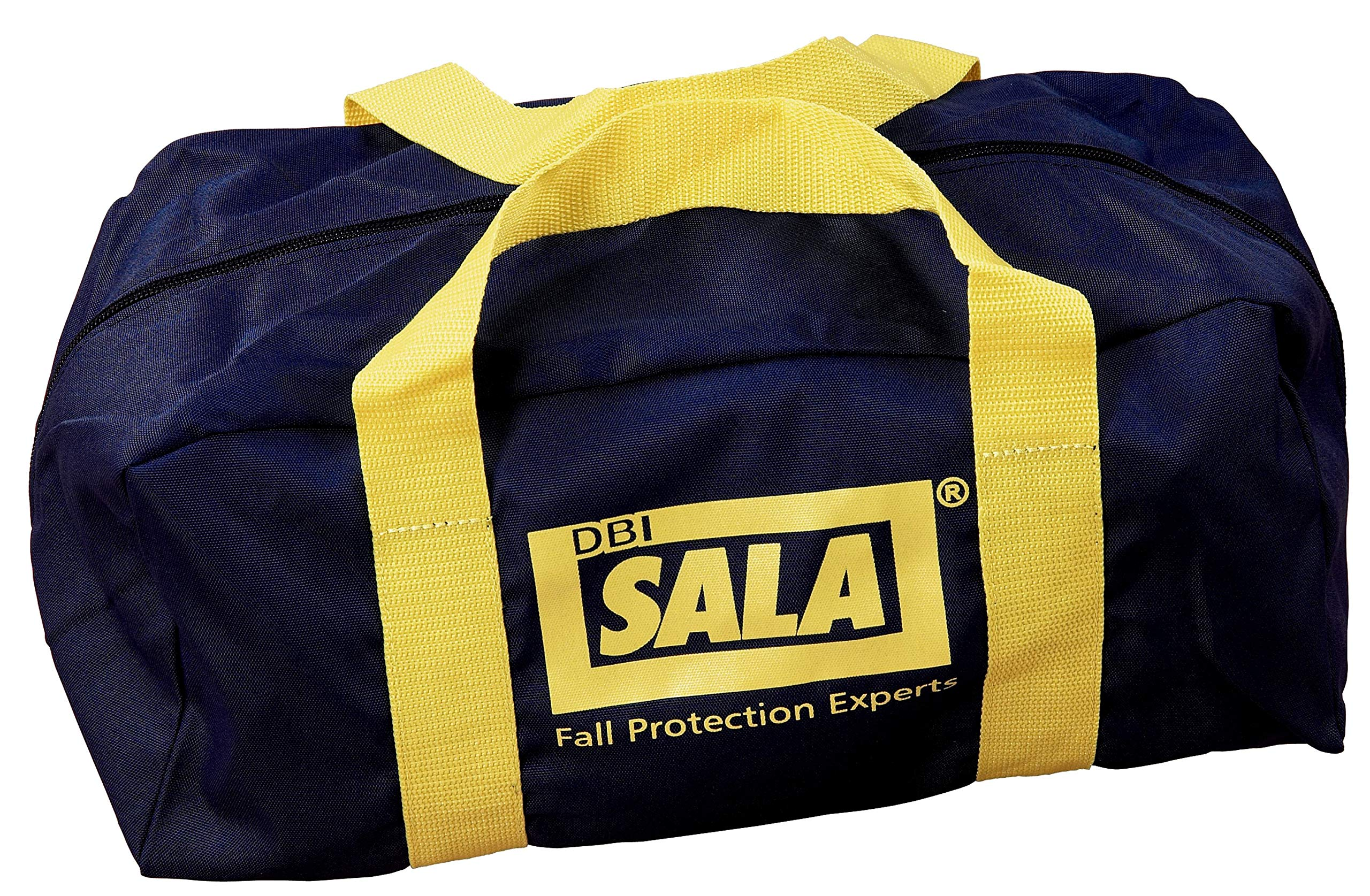 3M DBI-Sala Equipment Carrying & Storage Bag 9511597, Small, 1 Ea by 3M Personal Protective Equipment