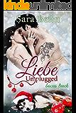 Liebe Unplugged: Bonus Track