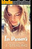 In Dreams: a College Romance