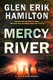 Mercy River: A Van Shaw Novel