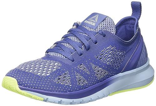 Reebok BS5135, Zapatillas de Running Mujer: Amazon.es: Zapatos y complementos
