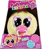 Flufflings - 28152 - Peluche - Babies Sweetie