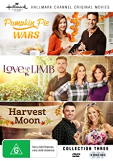 love struck cafe hallmark cast