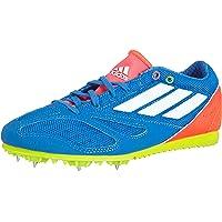 adidas Arriba 4 XJ, Zapatillas de Running Unisex niños
