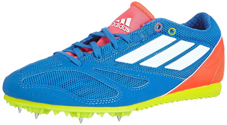 adidas Performance Arriba 4 Xj, Running Compétition Mixte Enfant B26851