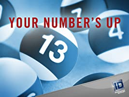 Your Number's Up Season 1
