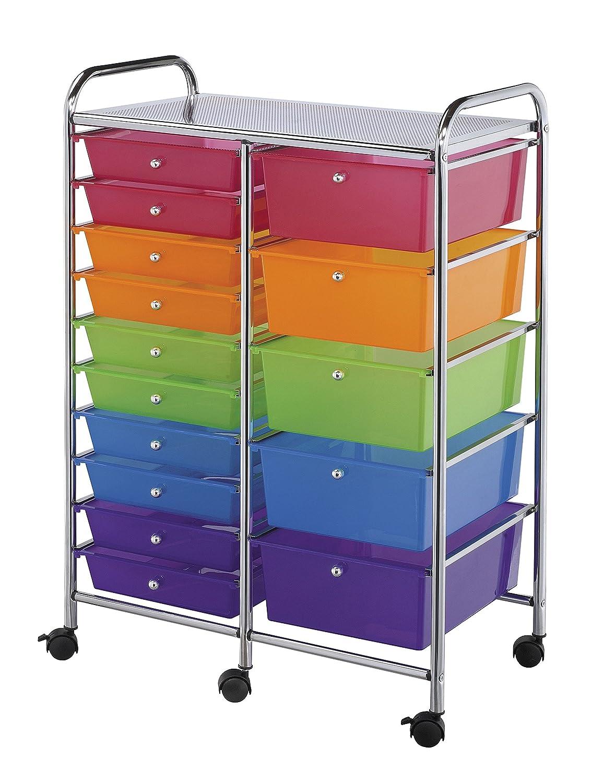 drawer uk en c storage racks wilko drawers