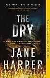 The Dry: A Novel