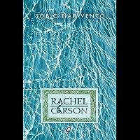 Sob o mar-vento (Rachel Carson)