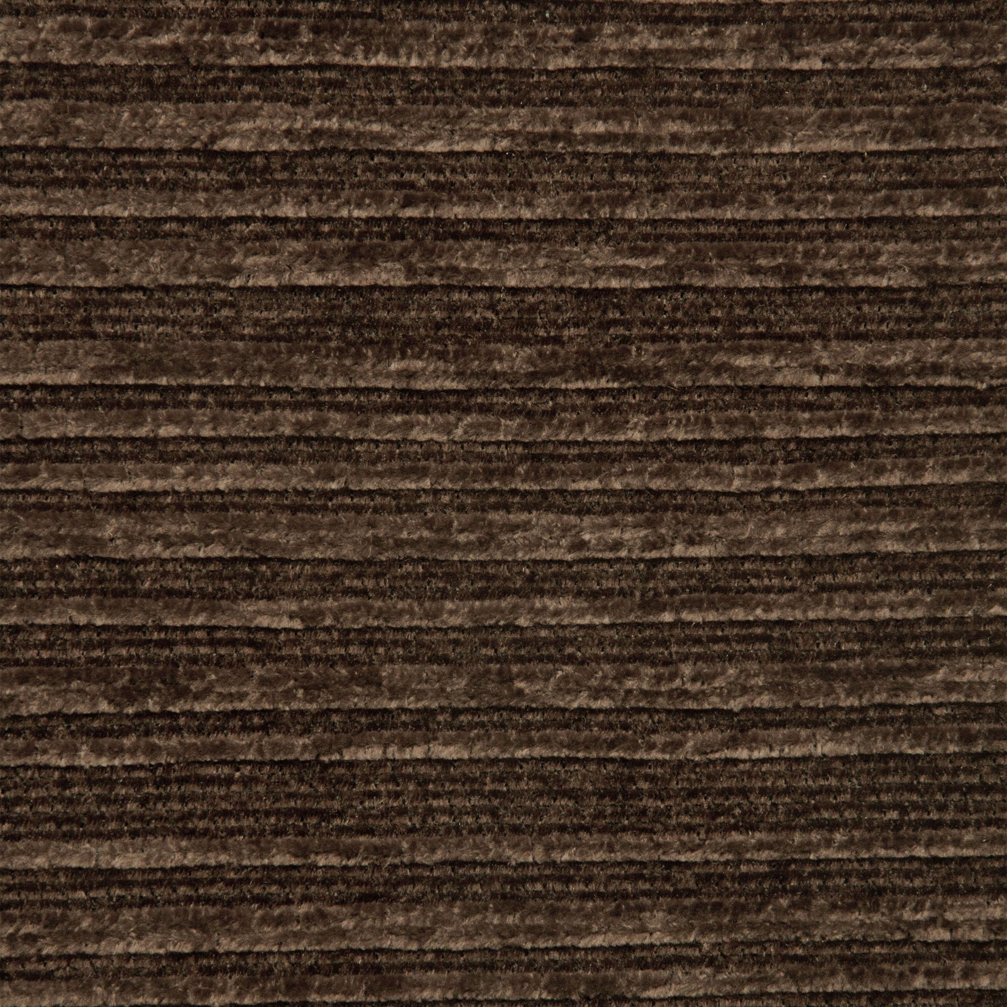 Serta RTA Palisades Collection 61'' Loveseat in Riverfront Brown by Serta (Image #6)