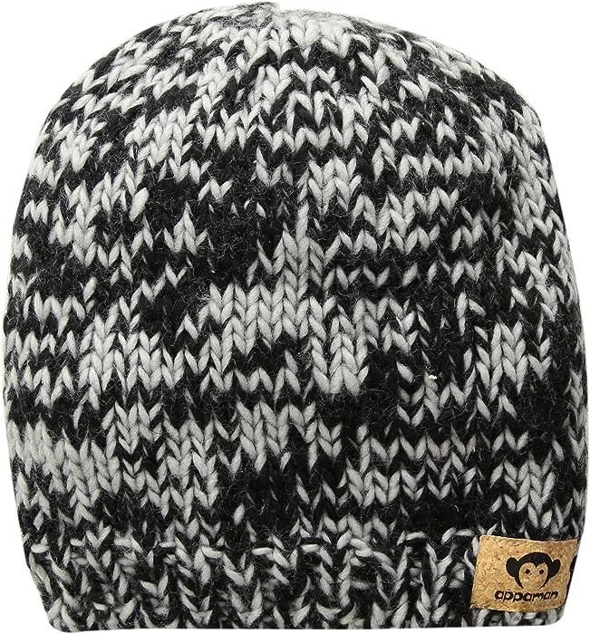 127811bf8d4 Amazon.com  Appaman Boys  Inkblot Hat