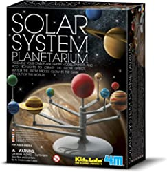 Top 15 Best Science Gifts For 12 Year Olds (2020 Reviews & Buying Guide) 8