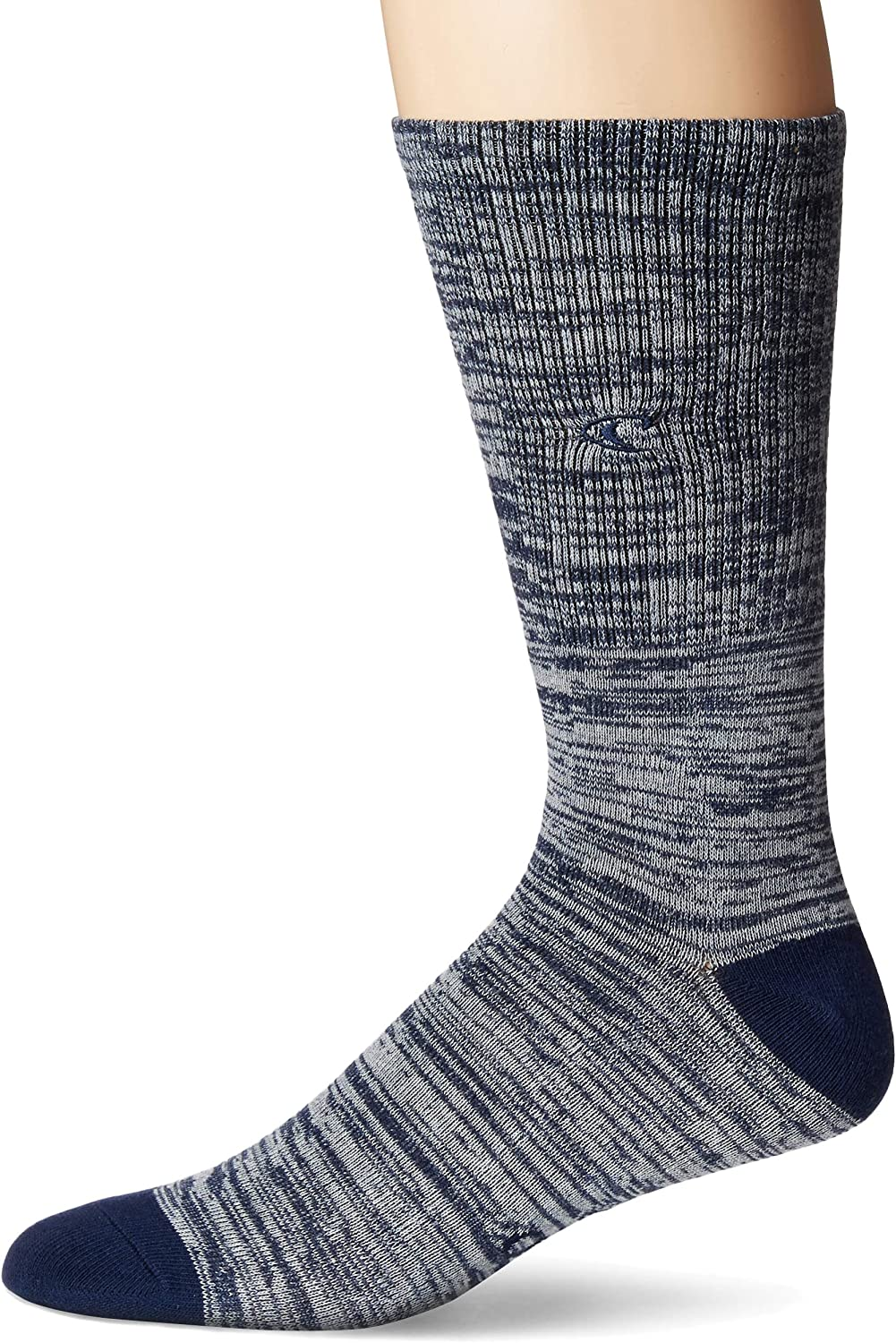 ONeill Mens Commons 3 Pack Crew Sock