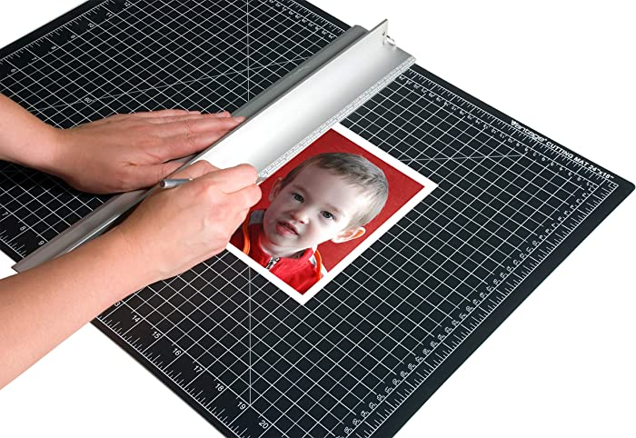What Size Cutting Mat Do I Need