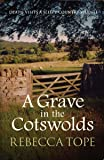 A Grave in the Cotswolds (Cotswold Mysteries)