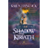 Shadow Over Kiriath (Legends of the Guardian-King Book #3) (Legends Of The Guardian-King Series)