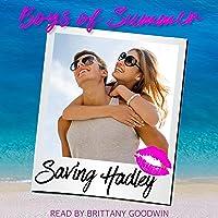 Saving Hadley: Boys of Summer