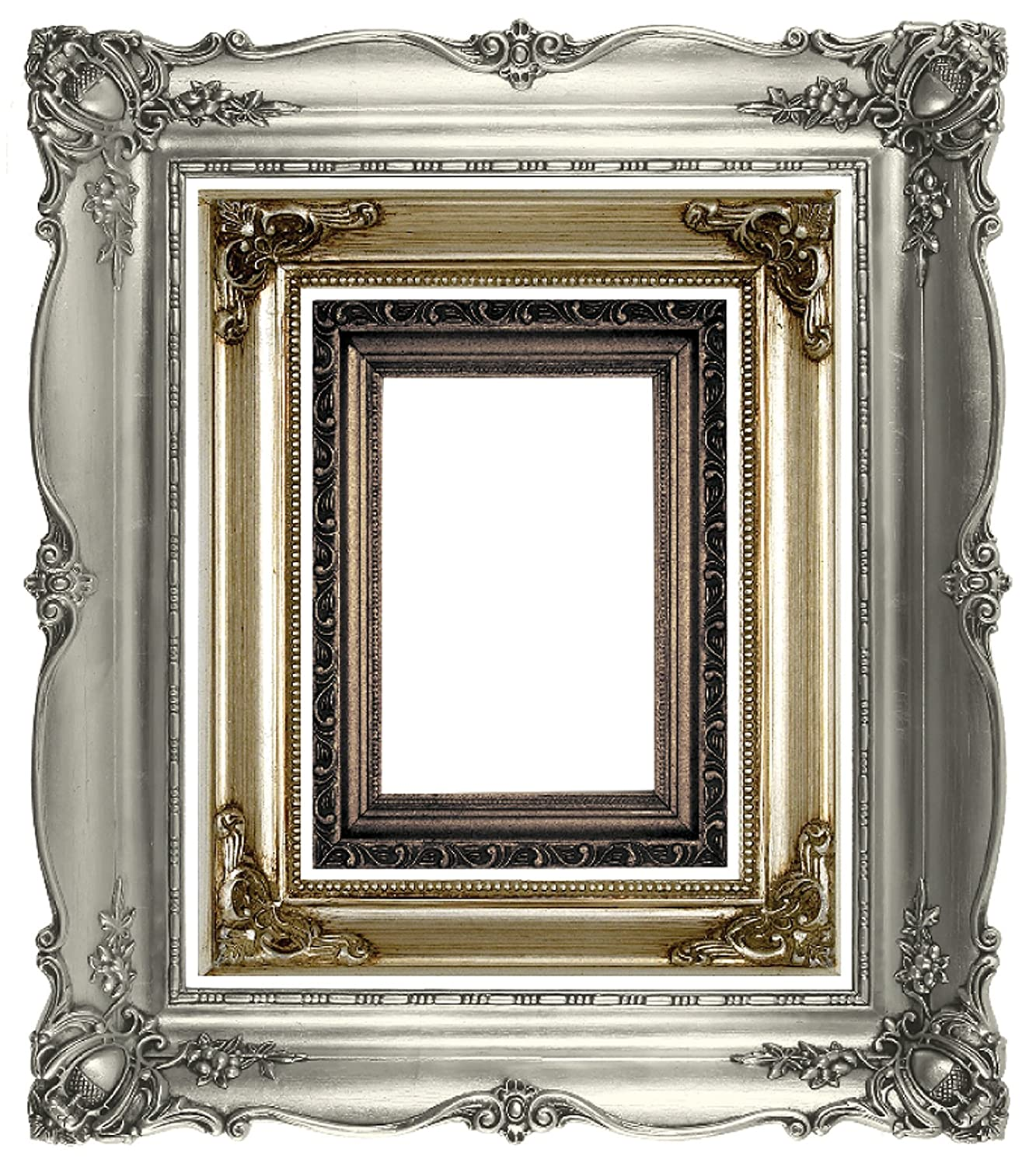 Amazon antique frames photo prop clothing jeuxipadfo Image collections