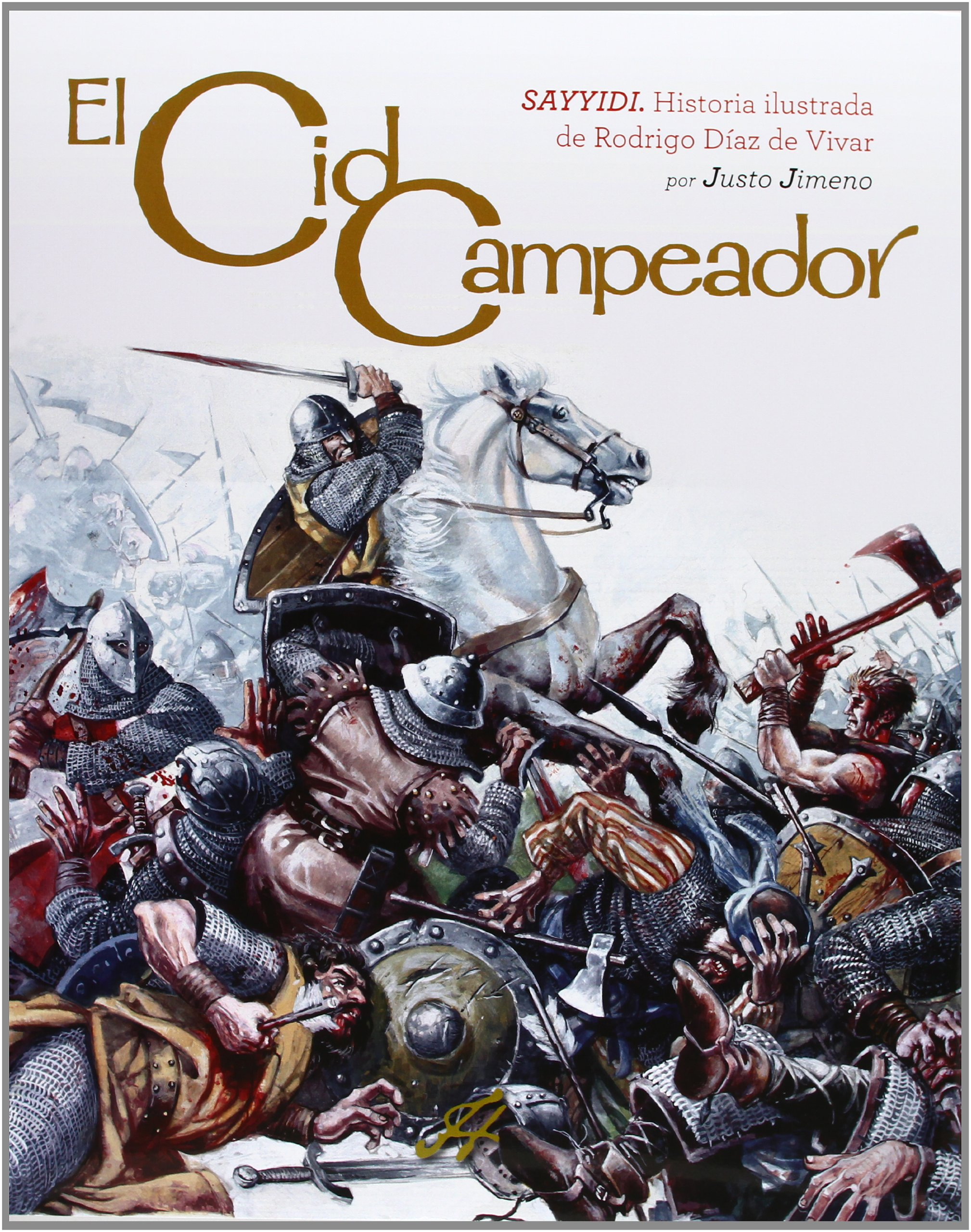 el cid film download free