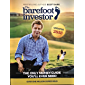 The Barefoot Investor (The Only Money Guide You'll Ever Need)