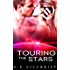 Touring The Stars (The Darkon Warriors)