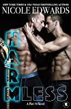 Harmless (Pier 70 Book 4)