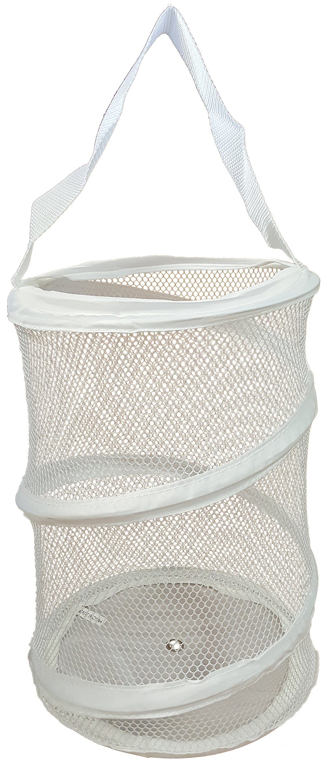 Amazon.com: Dorm Caddy Shower Tote (colors may vary),12\