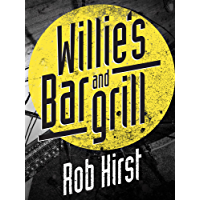 Willie's Bar and Grill