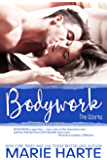 Bodywork (The Works Book 1)