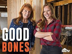Amazon Com Watch Good Bones Season 2 Prime Video