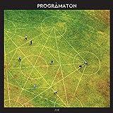 Prográmaton (Vinyl)